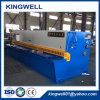 Metal Plate Cutting Machine Shearing Machine