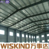 Energy Saving Supplier Directly New Structural Steel Prefabricated Building