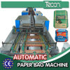 High Speed Multi-Function Paper Bag Machine with Servo System