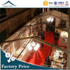 Best Price 18m*40m Clear Span Structure Birthday Party Transparent Tents Wholesale