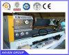 CS6266BX2000 Universal Lathe Machine
