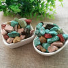 Hot Sale Chocolate Beans Stone Chocolate From China