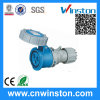 Wst-552 3pin 32A High-End Type Industrial Connector with CE