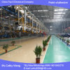 Maydos High Performance Heavy Duty Epoxy Resin Floor Paint for Car Parking /Warehouse (China Top 5 Floor Paint Factory)
