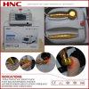 CE Laser Treatment Instrument Cold Laser Sports Injury Treatment Instrument