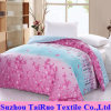 Pigment Printed Bedsheet of 100% Polyester Microfiber (TR-TEX-B4)