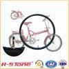 High Quality Butyl Bicycle Inner Tube 16X1.50/1.75
