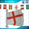 Plastic String Bunting Flags (NF11F02020)