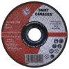 5′ Abrasive Cutting Disc for Metal 125X1.6X22.2