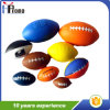 High Quality PU American Stress Football