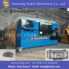 Reinforcement Steel Bending Machine/Ring Bending Machine/CNC Stirrup Bending Machine