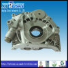 Aluminum Oil Pump Used for Ford Engine M68