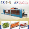 Plastic Automatic Thermoforming Machine