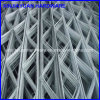 Masonry Joint Reinforcement Ladder Mesh