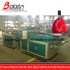 Baixin Machinery Fully Automatic T-Shirt Handle Bag Making Machine< Bxzd>