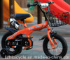 Hot Sales Children Bike/ Bicycle in Stock