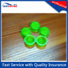 Plastic Mould for High Precision Surface Treatment PS Parts
