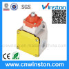 Plunger-Type Antonmatic Reset Miniature Limit Switch with CE
