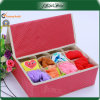 Hot Sell Daily Use Home Collection Accessory Case Storage