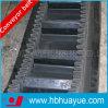 100n/mm-600n/mm High Strength Ep/Nn Sidewall Rubber Belt