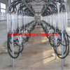 Dairy Farm Machinery Milking Parlor, Goat Milking Machine for Goat