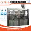 Complete Automatic Pet Bottle Drinking Water Bottling Machine