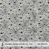 Nylon Cotton Warp Knitted Lace Fabric (M3137)