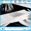 100% Cotton 3cm Satin Stripe Duvet Cover for Hotel
