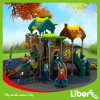 New Design Kids Outside Playset for Kindergarten