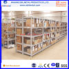 Long Span Racking/Medium Duty Racking (EBIL-MZXHJ)