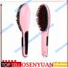 Beauty Star Excellent Value for Money Hair Straightener Brush