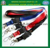 Excellent Quality Custom Heat Transfer Sublimation Polyester Lanyard