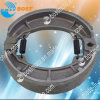 Brake Shoes Sy-125 for Motorcycle Part