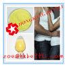 Highly Effective Estrogen Steroids Powder Melengestrol Acetate