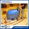 Compact Electric Floor Scrubber (KW-X2)
