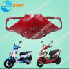 Efficent and Durable Motorcycle Head Cover for Sym Jet-4