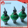 E36217290A0 Juki Ke2050 516# Nozzle with High Quality