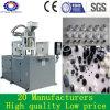 Energy Saving Plastic Rotary Injection Moulding Machine
