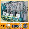 Hongdefa Small Corn Machine Corn Mill Grinder for Sale