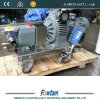 Stainless Steel Rotor Trilobe Pump