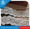 New Fashion Chemical Lace Fabric