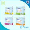 Huggiesing Machinery Adult Baby Diaper Mamy Poko Disposable Baby Diaper