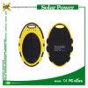Cheap 5200mAh RoHS Solar Power Bank