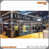 Hot Sale Advertising Truss Booth