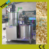 Sesame Seed Processing Machinery Sesame Skin Peeler