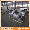 Aluminium Pharma Foil 8011 H18