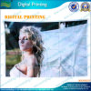 2016 Digital Printing Polyester Flying Banner Flag (M-NF03F06027)