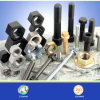 China Bolt and Nut at Best Price
