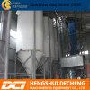 Plaster of Paris Machine/Gypsum Plaster Machine/Plaster Powder Plant