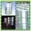 High Purity Chemical Solvent 1-Octyl-2-Pyrrolidone